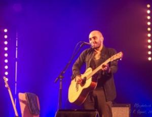 Festival «Seul en Scène 2012» à Cressier